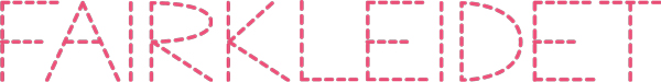 FAIRKLEIDT_600px_DesktopWXsv7dz5iefP6