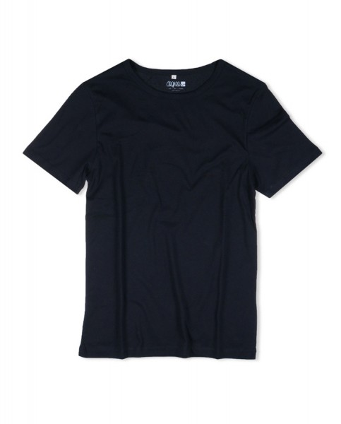 Degree Clothing Herren Shirt schwarz