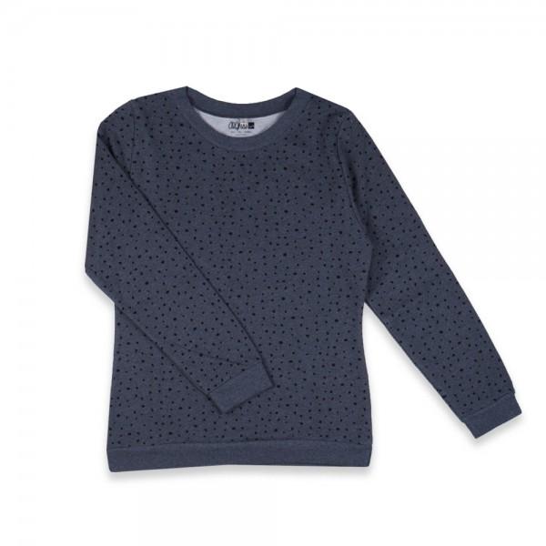 Degree Damen Pullover