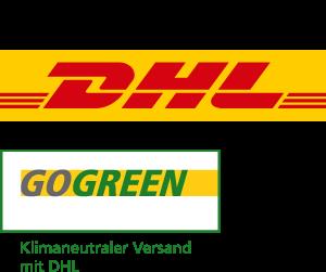 DHL_Z_d_GoGreen_rgb_wBG_300px