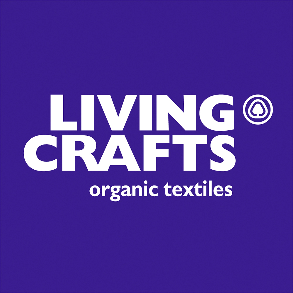Living Crafts Online Shop