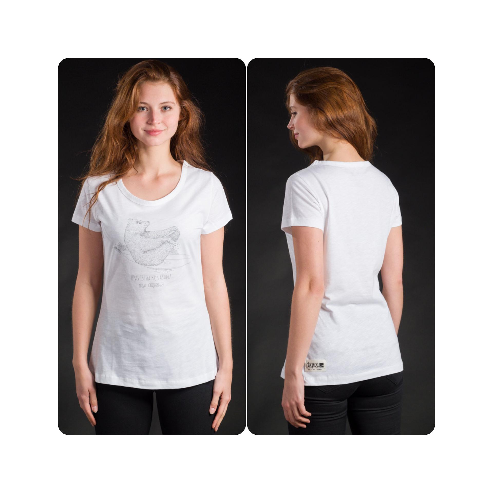 vegane kleidung online shop | fairkleidet
