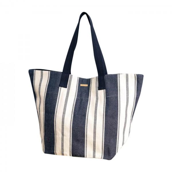 Bio Handtasche online kaufen