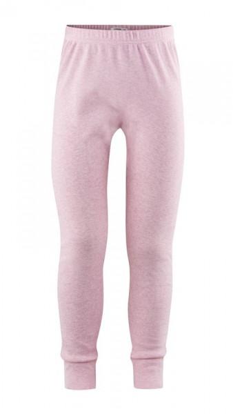 Kinder & Teen Lange Unterhose aus Bio Baumwolle – unisex