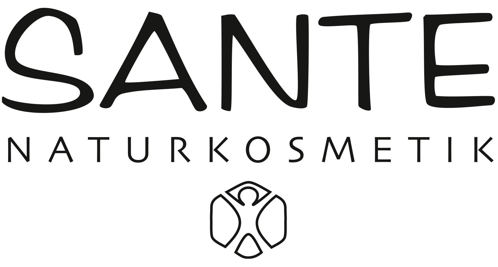 SANTE NATURKOSMETIK