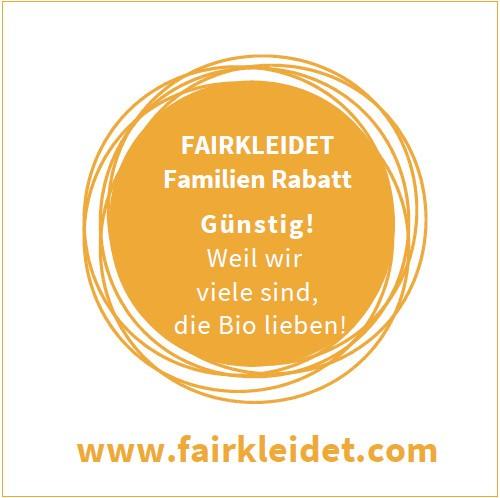 Familien-Rabatt-faire-mode_800x800