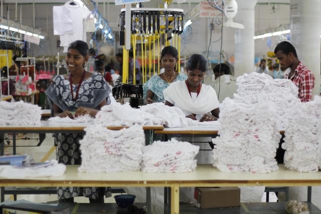 fairtrade-pressefoto-baumwolle-fair-trade-kleidung-9_kleiner