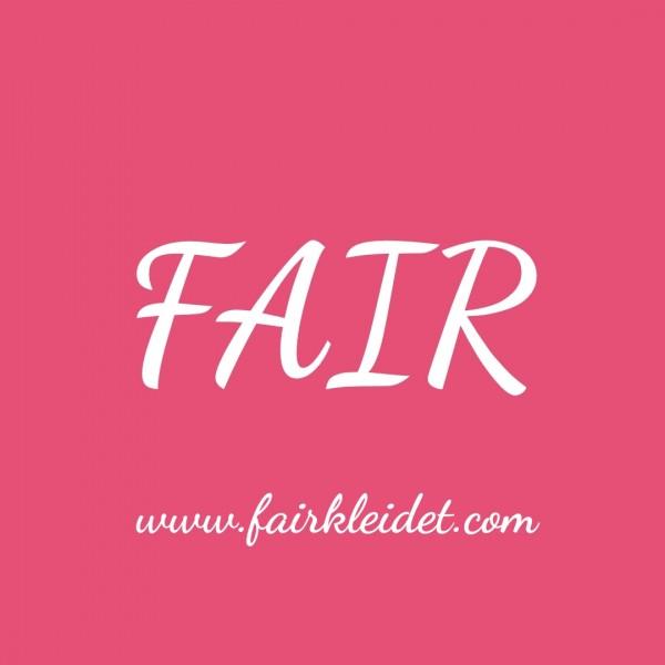 warum-faire-kleidung-kaufen
