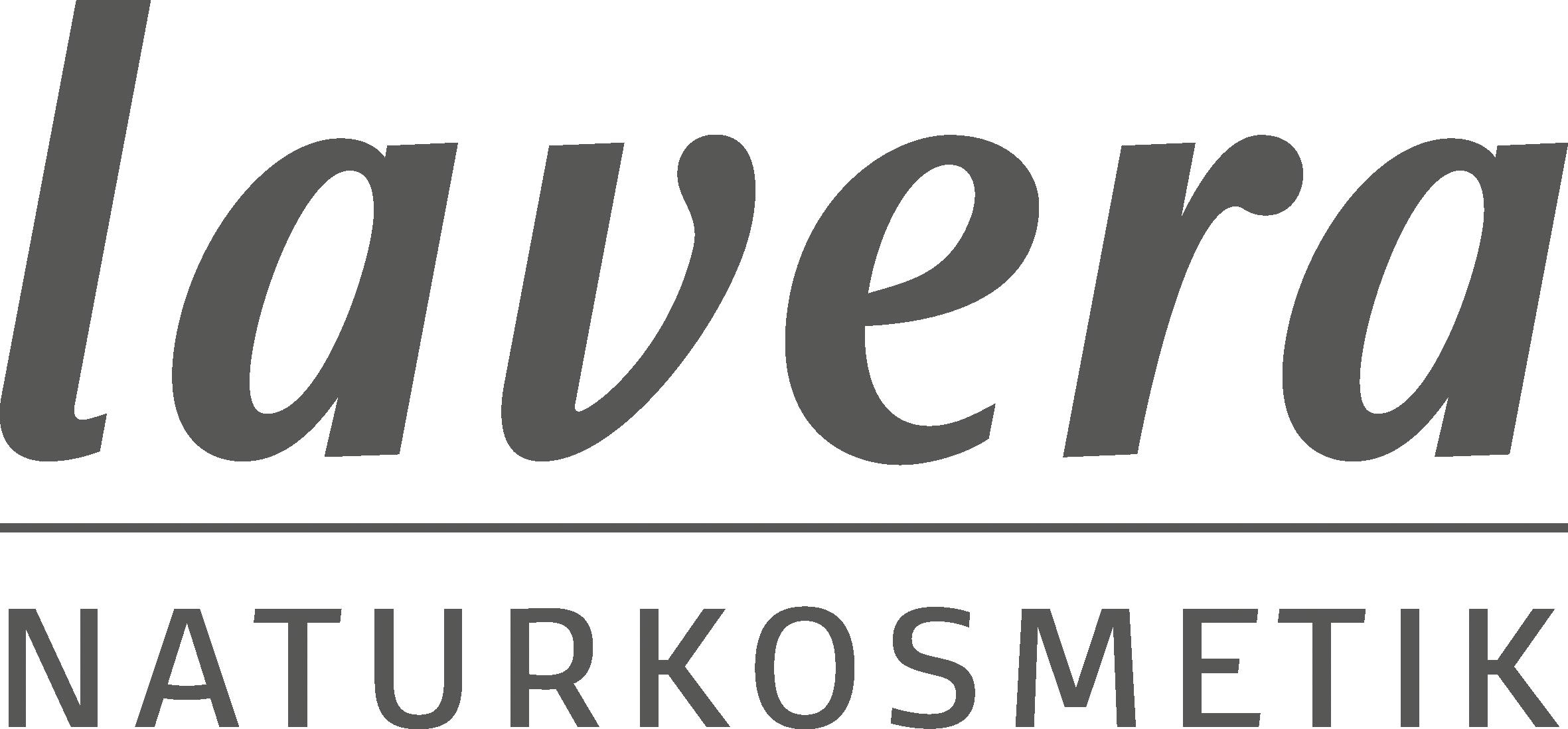 Lavera Online Shop