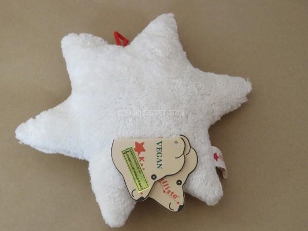 Kallisto Stern Spieluhr für Baby und Kinder