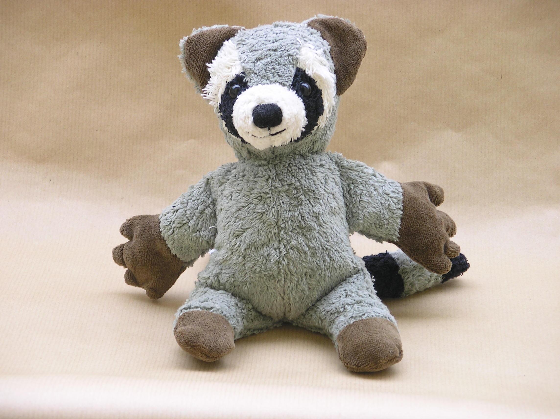 Spieluhr-Baby-Bio-oeko-Spieluhren-aus-Bio-Baumwolle-kaufen
