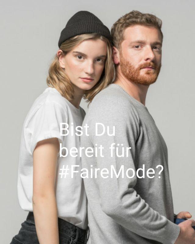 Faire Mode Online Shop Fairkleidet