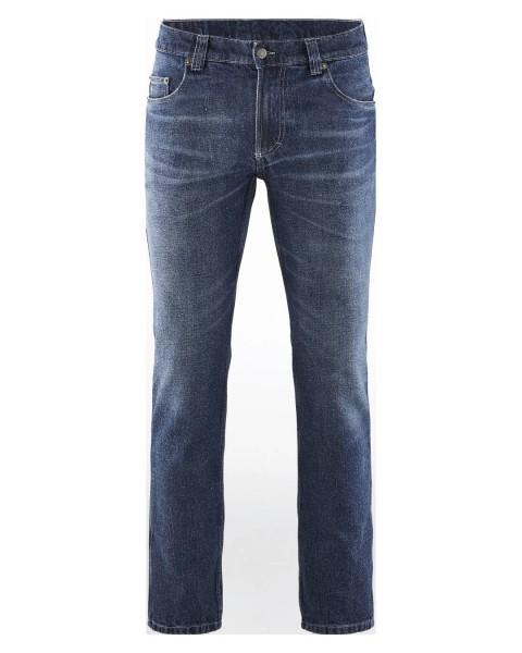 HempAge Jeans Herren - laser