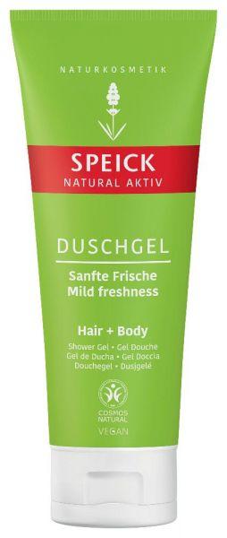 Speick Natural Aktiv Duschgel online kaufen