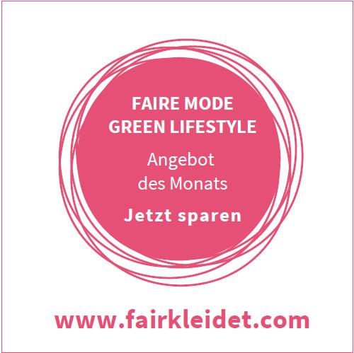 Final-Angebot-des-Monats-Fairkleidet