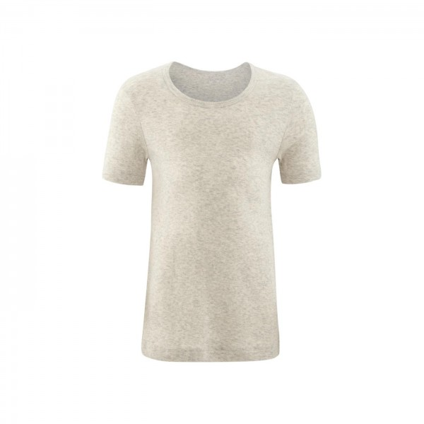 Kinder Kurzarm Shirt oder Unterhemd