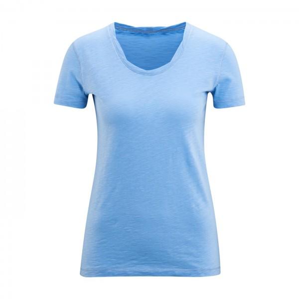 Living Crafts Shirt Alexandra hellblau