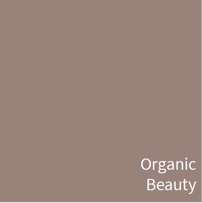 Kategorie-Bio-Kosmetik-online-kaufen-fairkleidet