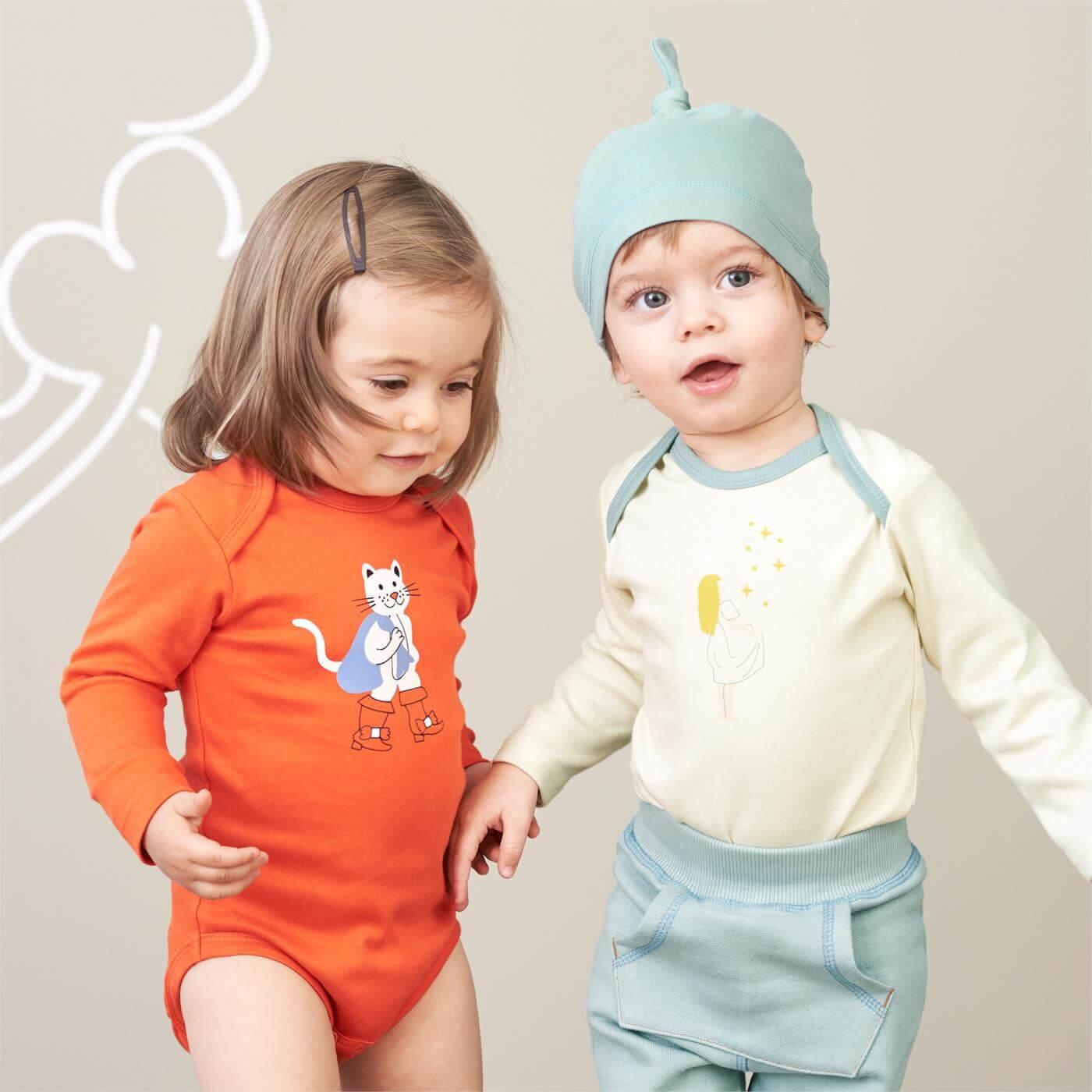 Bio-Babykleidung-3_sizeby_exact_sizewidth_1400_sizeheight_1400