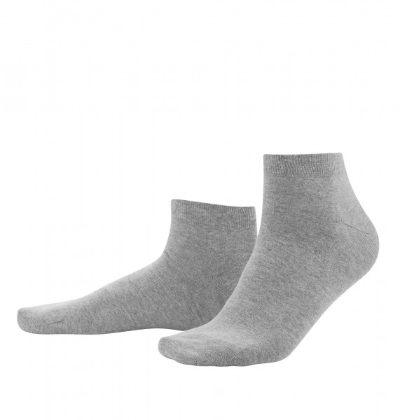 Sneakersocken Curt im 2er Pack