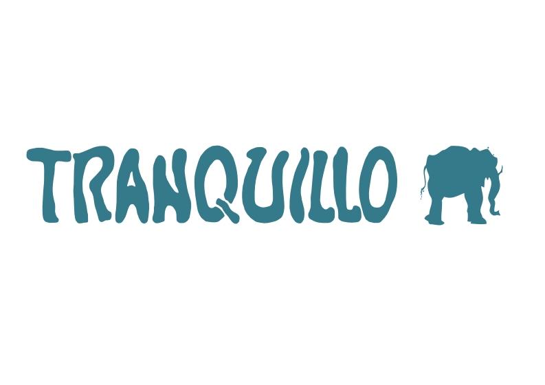 Tranquillo GmbH