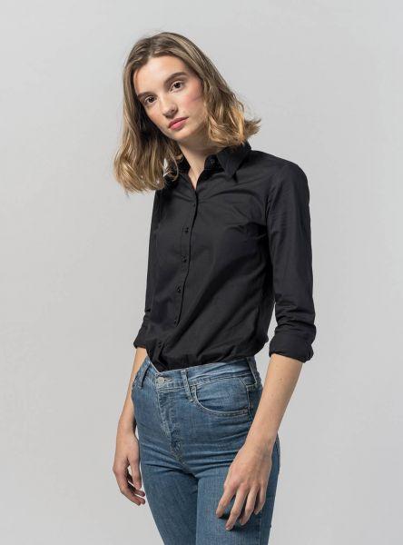 MELAWEAR Damen Bluse