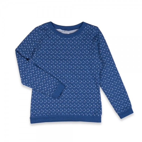 Degree Damen Sweatshirt