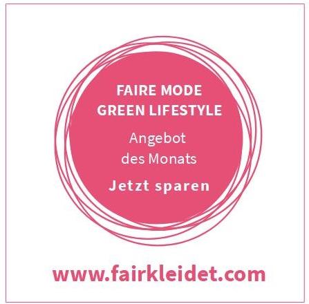 Nachhaltige-Mode-Online-Shop-Oeko-Kleidung