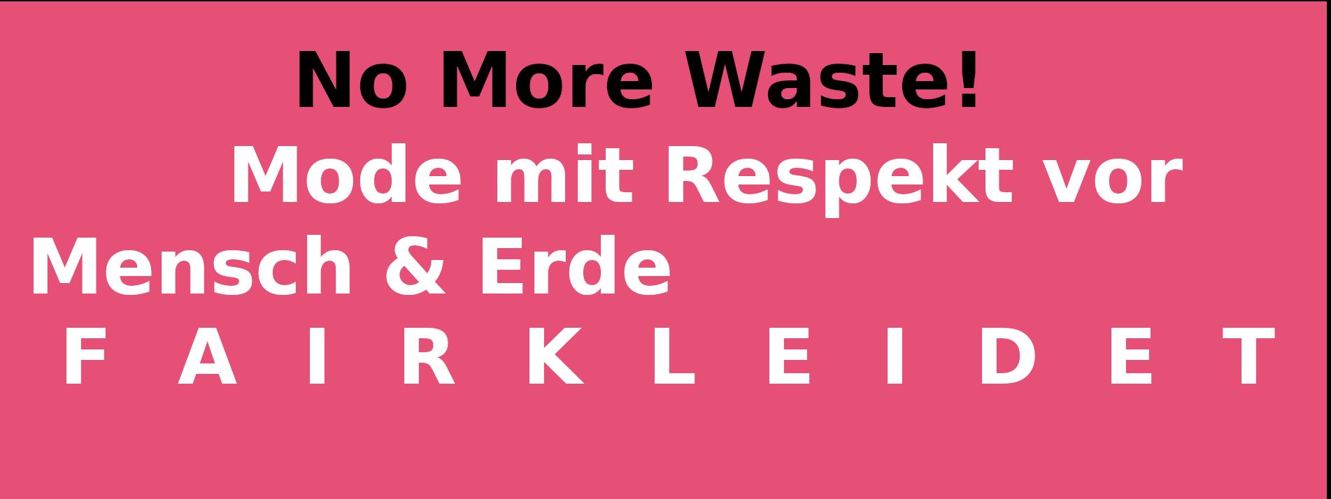 Faire-Mode-und-Nachhaltige-Mode-mit-Respekt-vor-Mensch-und-Natur