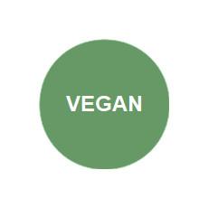 Vegane-Mode-Logo